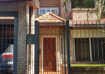 Chalet en Venta en Barrio Norte de La Plata