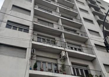 Departamento en Venta en pleno centro de La Plata
