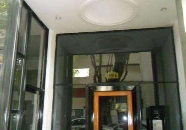 Triplex en Venta en pleno centro de La Plata