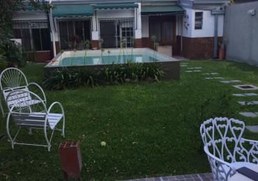 Casa en Venta en Ringuelet La Plata